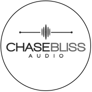 Chasebliss